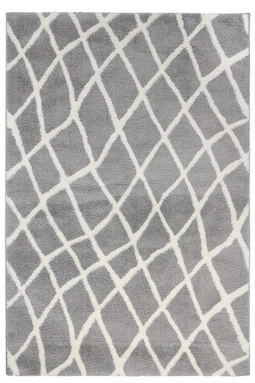 Moderní koberce Kusový koberec Emanuel 33 (160x235 cm)