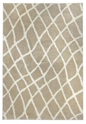 Moderní koberce Kusový koberec Emanuel 43 (160x235 cm)