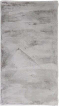 Moderní koberce Kusový koberec Ferdinand 13 (160x230 cm)