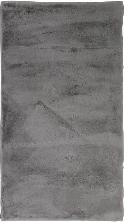 Moderní koberce Kusový koberec Ferdinand 31 (120x160 cm)