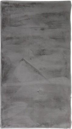 Moderní koberce Kusový koberec Ferdinand 33 (160x230 cm)