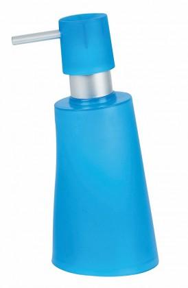 Move-Dávkovač mýdla blue(modrá)