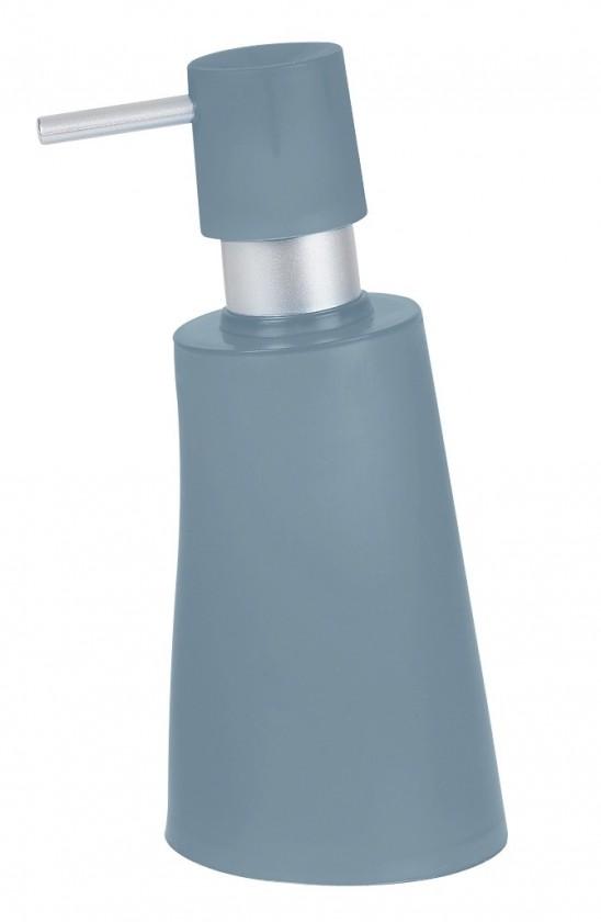 Move-Dávkovač mýdla frosty grey(šedá)
