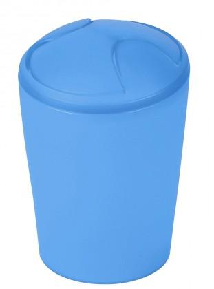 Move-Odpadkový koš  blue medium(modrá)