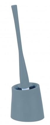 Move-WC štětka frosty grey(šedá)