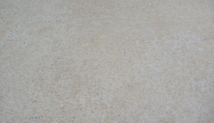 Nábytek BOG FRAN Pracovní deska BLAT - 50 50x60cm