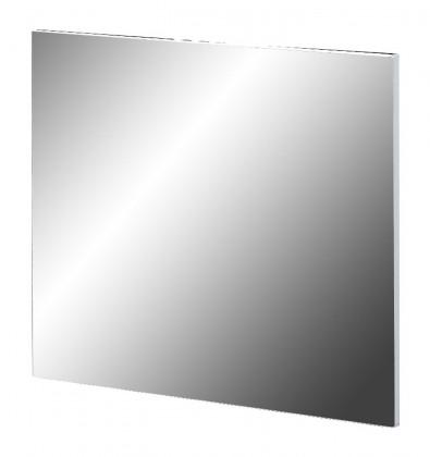 NÁBYTEK Colorado - Dvířka výklopu - zrcadlo (bílá)