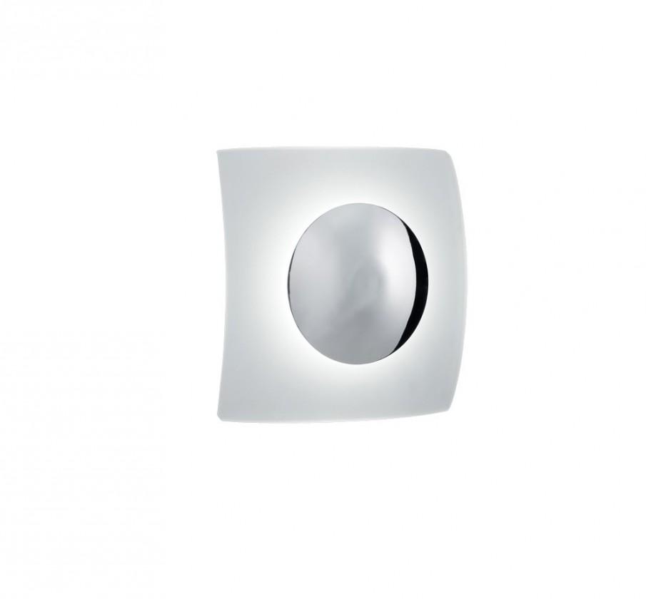 NÁBYTEK Coronas - TR 228010106, SMD (bílá)