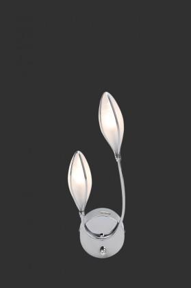 NÁBYTEK Grain - TR 242210206, G4 (stříbrná)