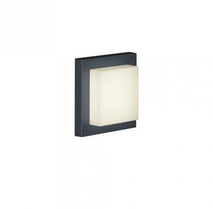 NÁBYTEK Hondo - TR 228960142, SMD (černá)