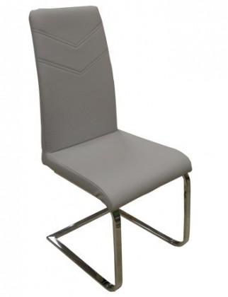 Nábytek K106 - Jídelní židle, nosnost 120 kg