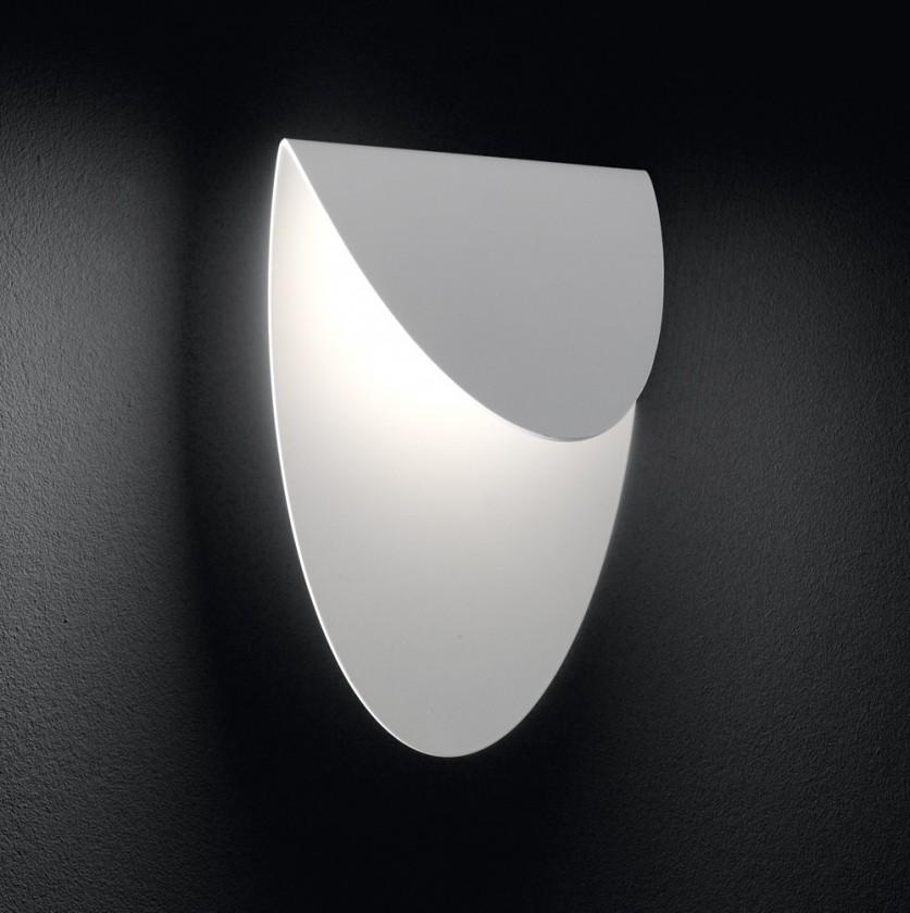 NÁBYTEK Lips - TR 227170101, SMD (bílá)