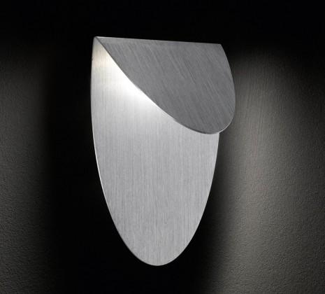 NÁBYTEK Lips - TR 227170105, SMD (šedá)