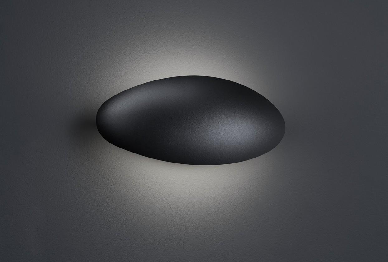 NÁBYTEK Missouri - TR 228860142, SMD (černá)