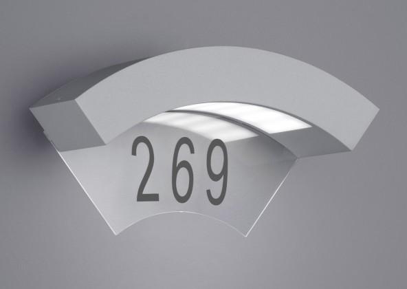 NÁBYTEK Moskwa - TR 229960187, SMD (šedá)