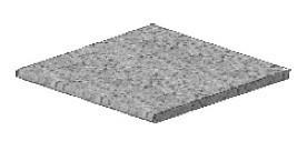 Nábytek PD 60 (3PIE - Písek)