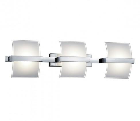 NÁBYTEK Serie 2274 - TR 227410306, COB (stříbrná)