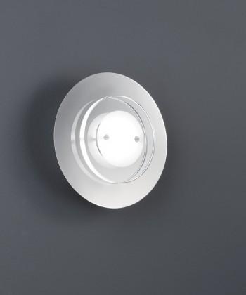 NÁBYTEK Serie 2277 - TR 227770106, SMD (stříbrná)