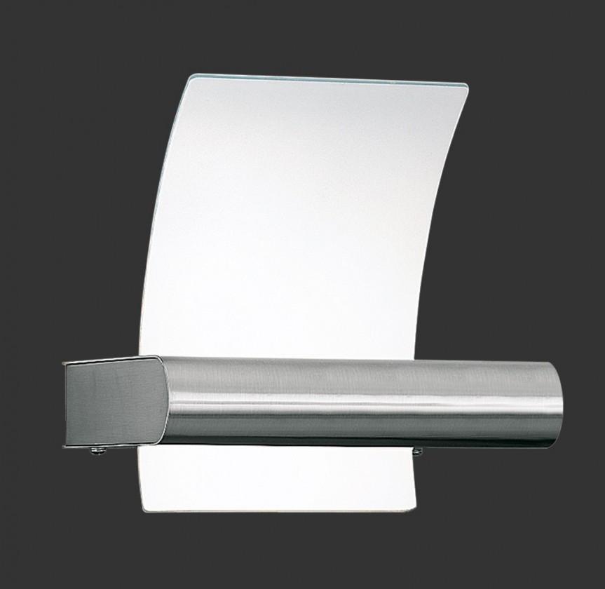 NÁBYTEK Serie 2606 - TR 2606011-07, R7S (stříbrná)