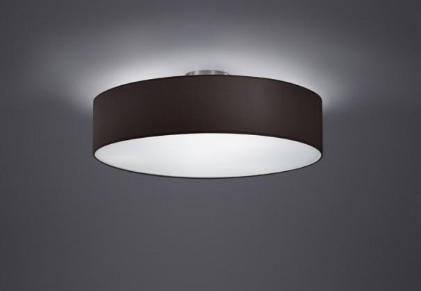 NÁBYTEK Serie 3033 - TR 603900302, E27 (černá)