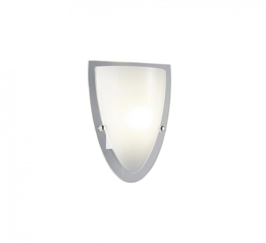 NÁBYTEK Serie 3275 - TR 227510106, COB (stříbrná)