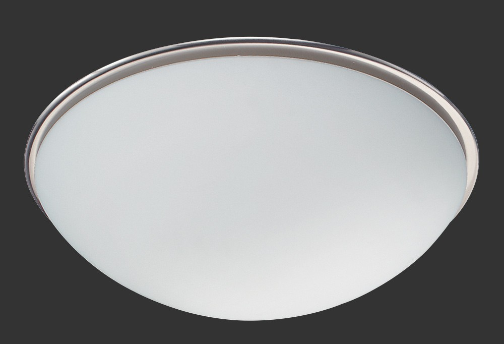 NÁBYTEK Serie 6107 - TR 6107011-07, E27 (bílá)