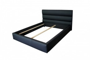 Nancy 200x180 - Rám postele (madryt 1100)