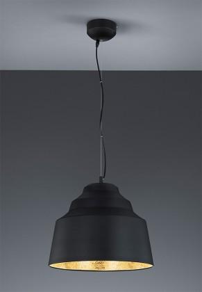 Naples - TR 376610302 (černá)
