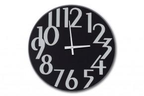 Nástěnné hodiny - H06, 30 cm