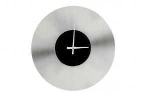 Nástěnné hodiny - H08, 34 cm