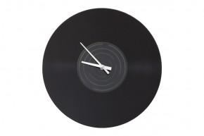 Nástěnné hodiny - H09, 34 cm