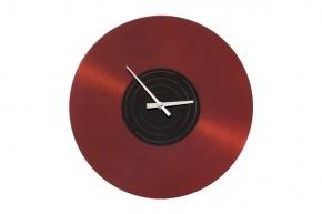 Nástěnné hodiny - H10, 34 cm