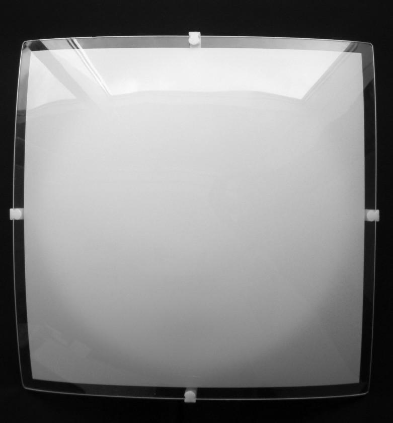 Nástěnné svítidlo - 5502/H/ECO/MWS (bílá)