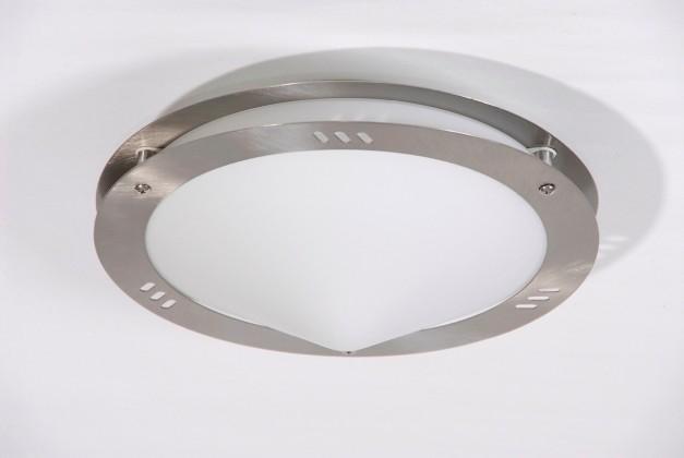 Nástěnné svítidlo - 5512 IP (bílá)