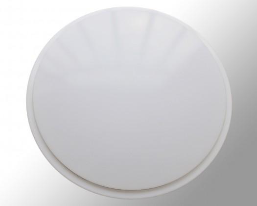 Nástěnné svítidlo - 6502/40/CRR (bílá)
