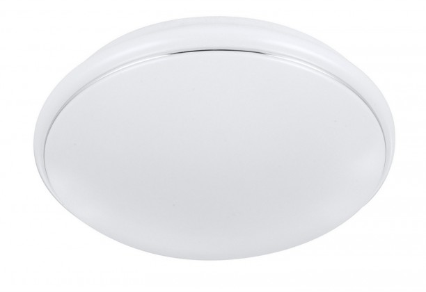 Nástěnné svítidlo - 6502/40IP/LED (bílá)