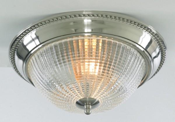 Nástěnné svítidlo - 83 IP LK (bílá)