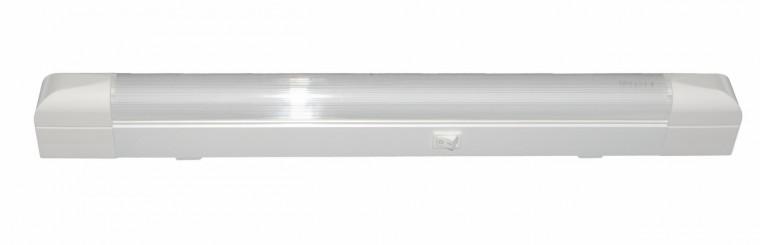 Nástěnné svítidlo - ZS 15 (bílá)