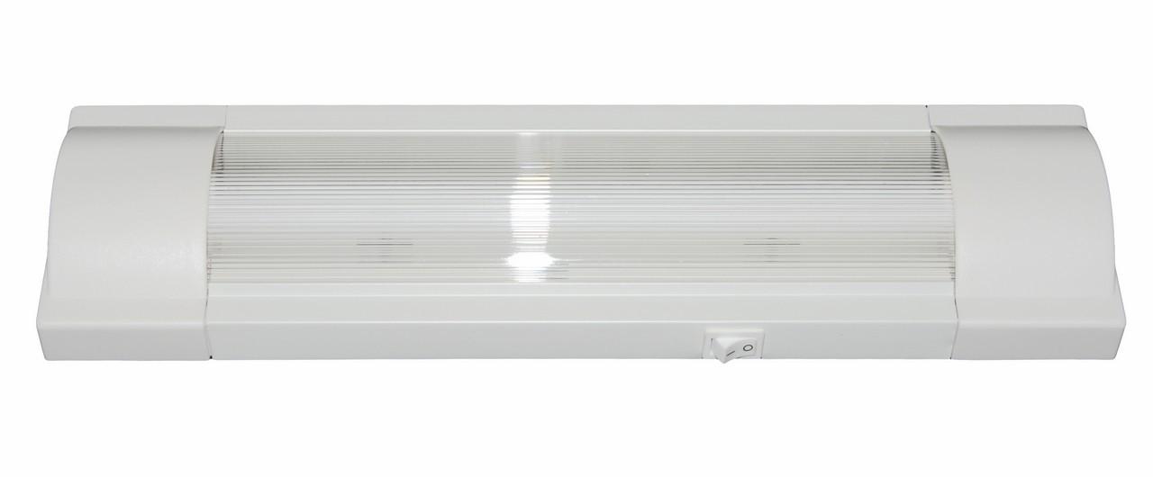 Nástěnné svítidlo - ZSP 10 (bílá)