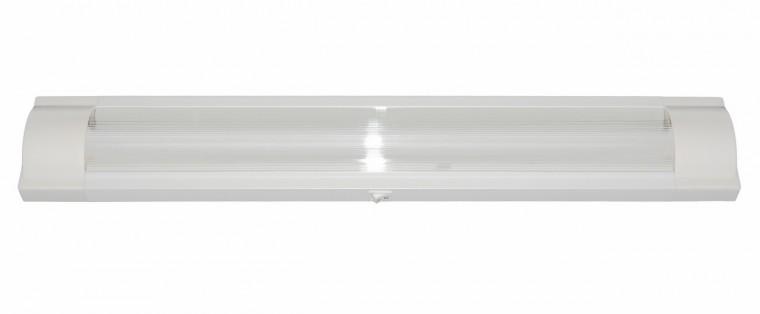Nástěnné svítidlo - ZSP 18 (bílá)
