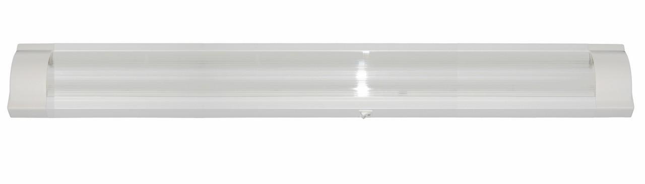 Nástěnné svítidlo - ZSP 236 (bílá)