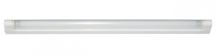 Nástěnné svítidlo - ZST 13 (bílá)