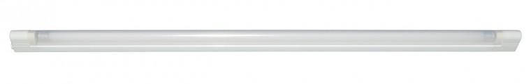 Nástěnné svítidlo - ZST 21 (bílá)