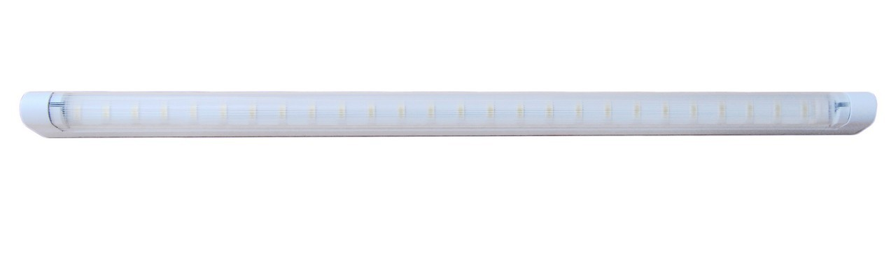 Nástěnné svítidlo - ZST LED 26 (bílá)