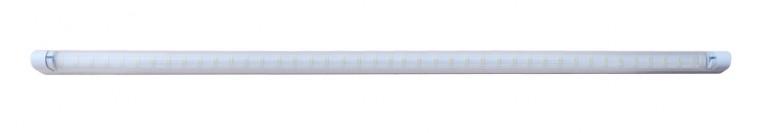 Nástěnné svítidlo - ZST LED 41 (bílá)