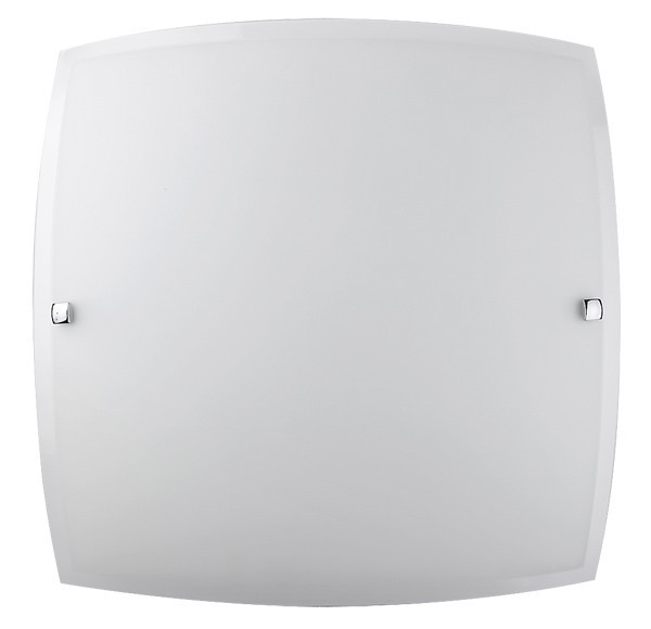 Nedda - Nástěnná svítidla, E27 (bílá)