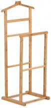 Němý sluha (bambus)