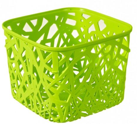 Neo  (plast, sv. zelená)