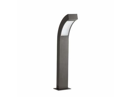 Neo - Speciální svítidlo (šedá)