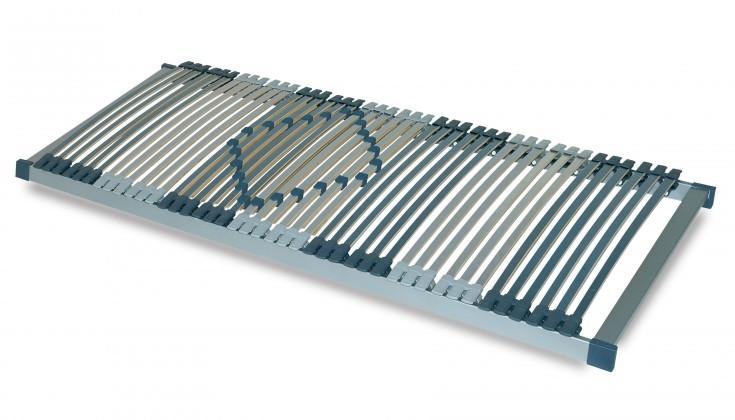 Nepolohovací Rošt Triple T12 (90x200 cm)